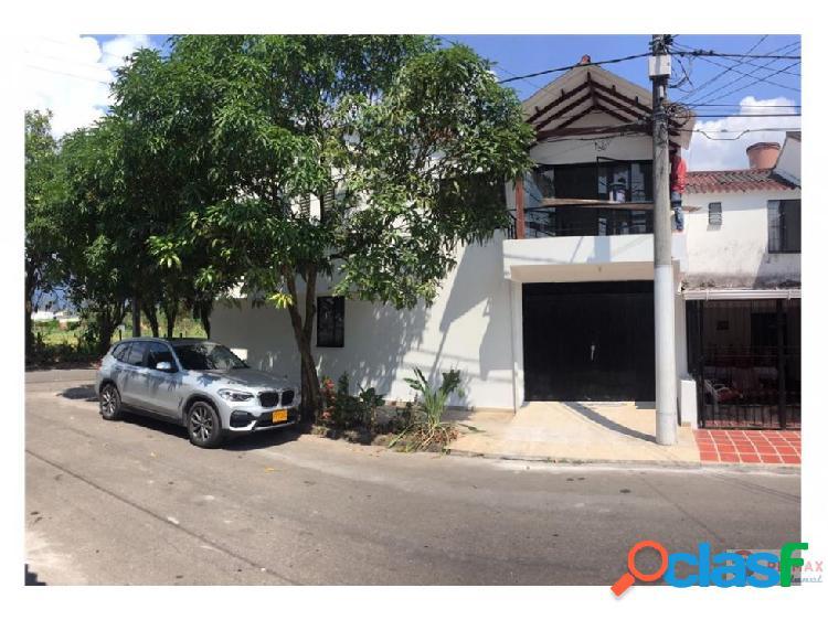 Casa en Renta en Villavicencio