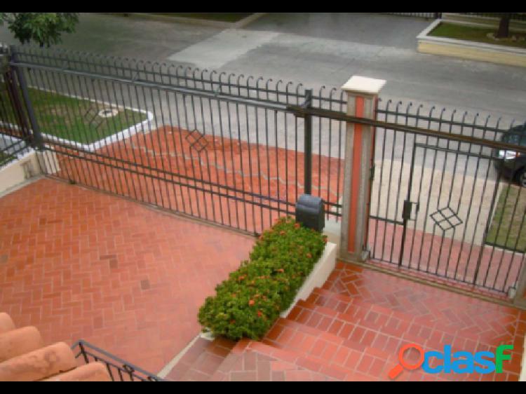 Casa en arriendo San Vicente Barranquilla