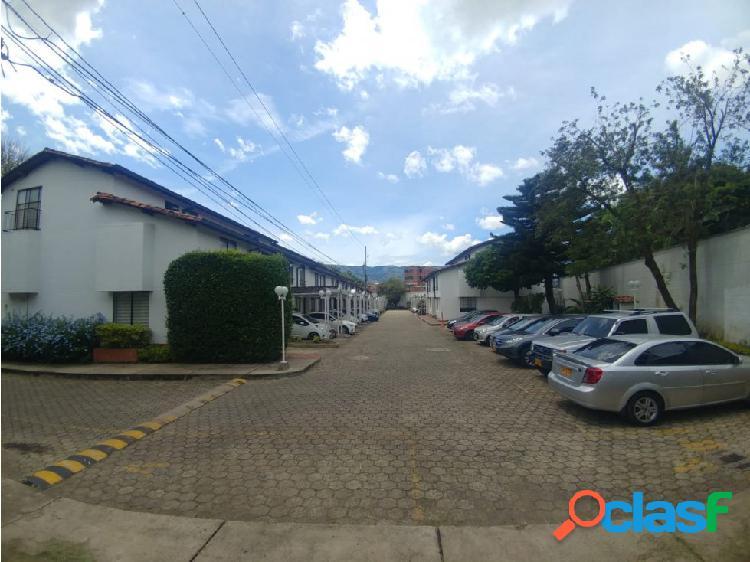 Casa en venta en Belen Medellin Antioquia