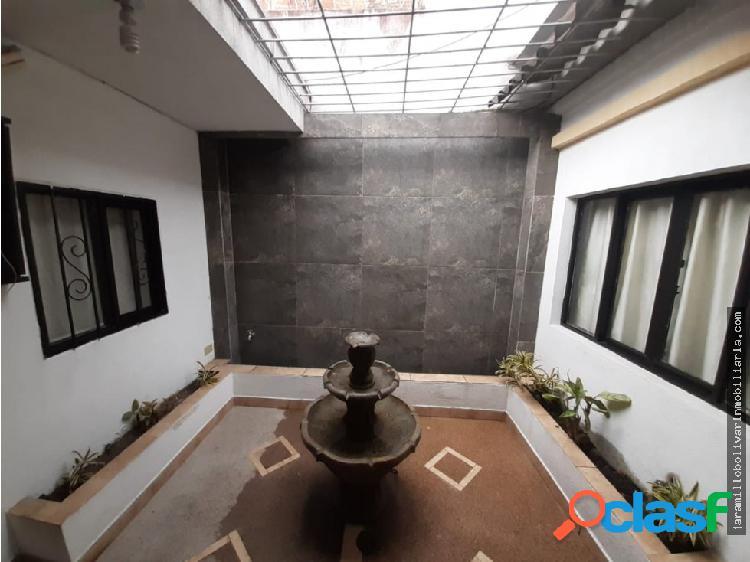 Casa en venta en Sector la fiscalia Pereira