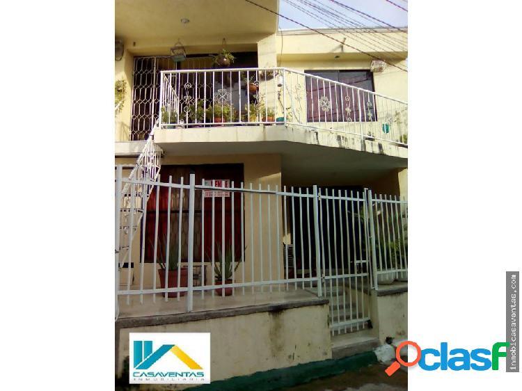 Inversion Bifamiliar barrio el Socorro Cartagena