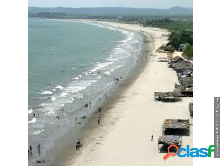 Lote en Venta en Manzanillo del Mar