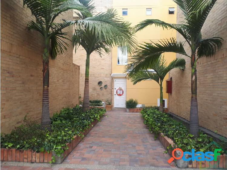 OPORTUNIDAD Vendo casa en CAJICA