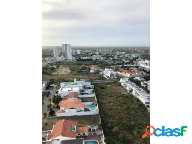 Propiedad en en Barranquilla