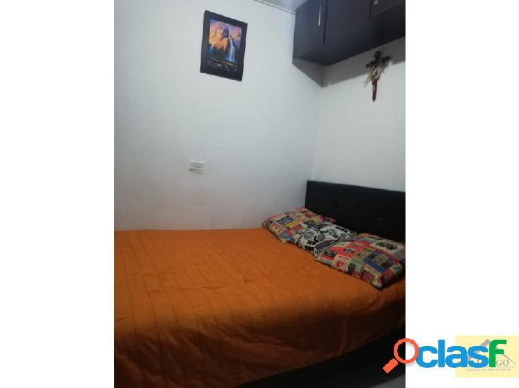 Se Vende Apartamento en Boston - Medellin