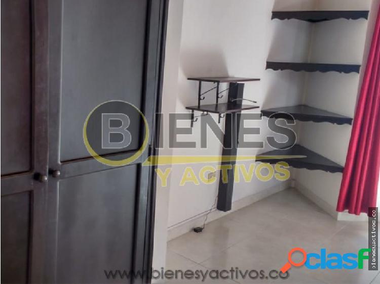 Se renta Apartamento en Sabaneta-Restrepo Naranjo