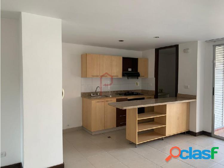 Se vende Apartamento en Conquistadores, Medellín
