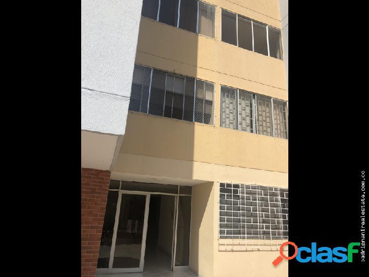 Se vende apartamento de 89 mt2 en Altos de Riomar