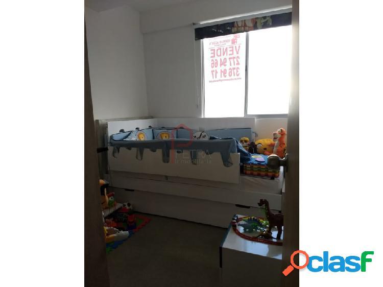 Se vende apartamento en Sabaneta, Antioquia
