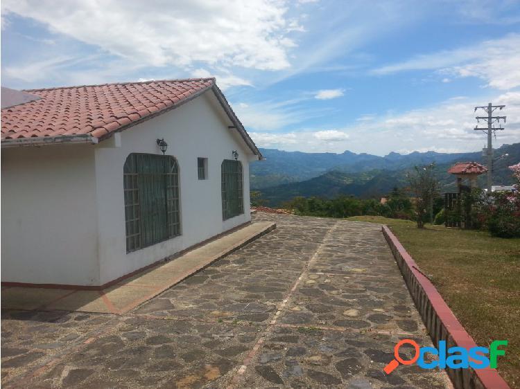 Vendo Casa Campestre la Mesa Cundinamarca