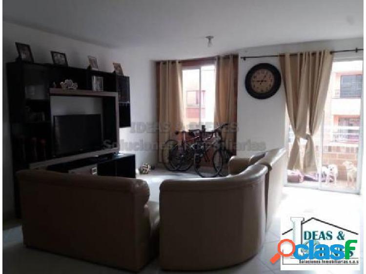Venta Apartamento Sabaneta Restrepo Naranjo