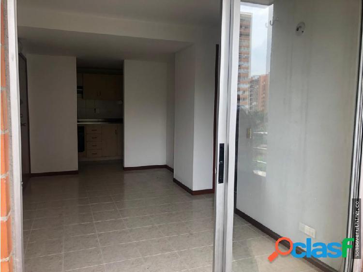 Venta Apartamento Sector Loma de los Bernal