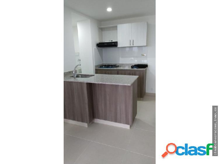 Venta Apartamento en San Antonio de Pereira