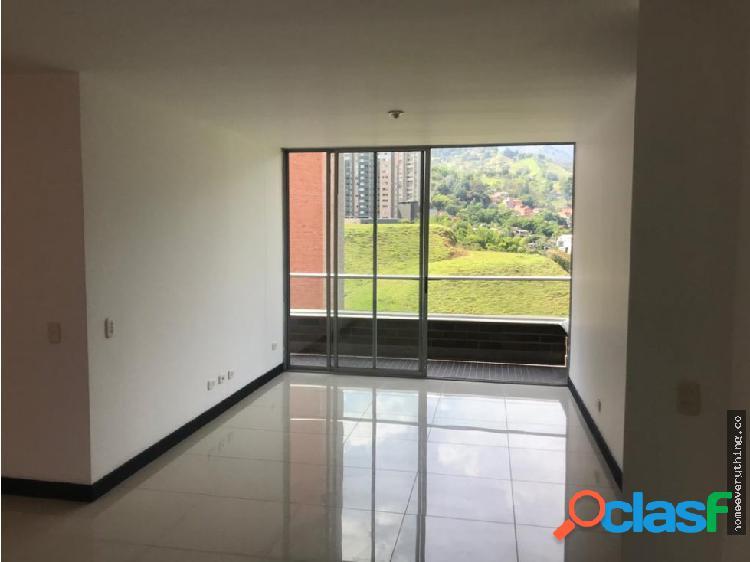 Venta Apartamento sector Envigado Antioquia