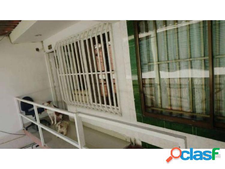 Venta Casa Prop. Horizontal Guaduales, Cali 1233.