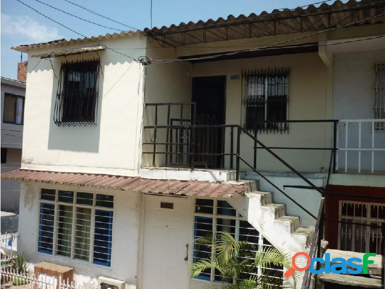 Venta Casa Prop. Horizontal Guaduales, Cali 1294.