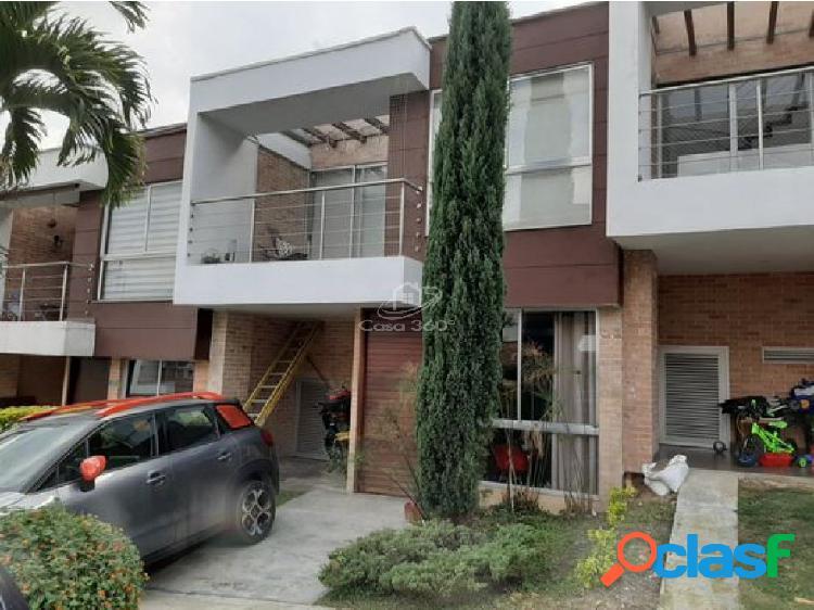 Venta Casa en La Estrella (Antioquia)