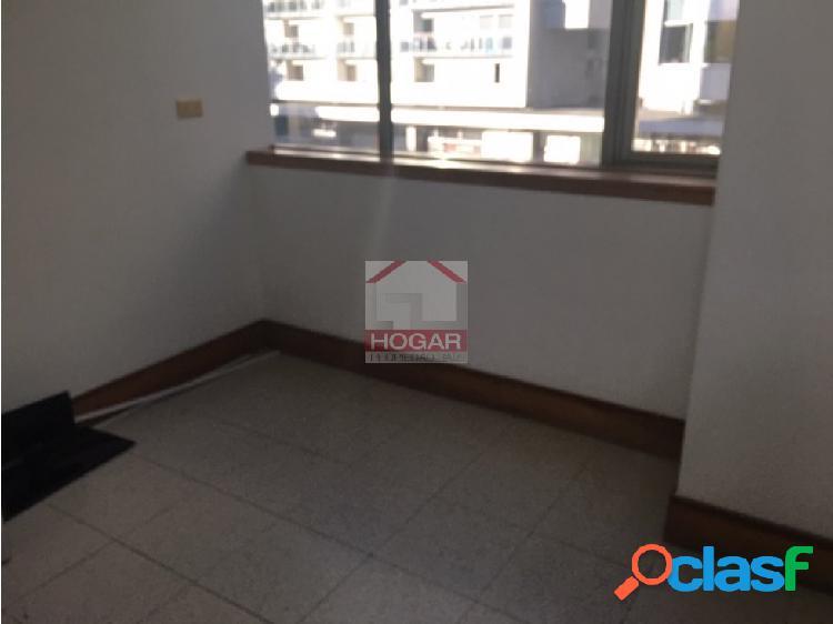 Venta Consultorio en El Poblado Medellín