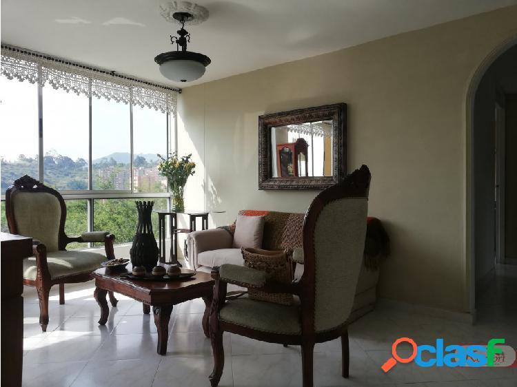 Venta de Apartamento en Medellin, Almeria