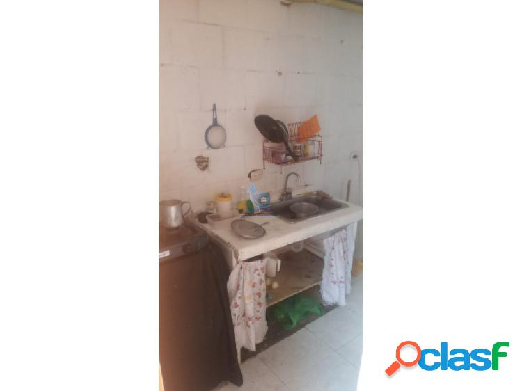 Venta de Apartamento en el Recreo Bosa Bogotá