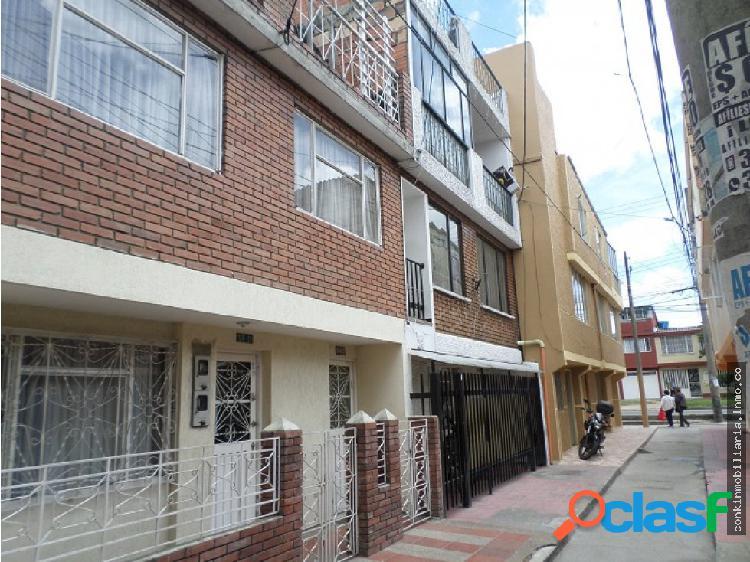 Venta de Casa en Garces Navas, Bogotá