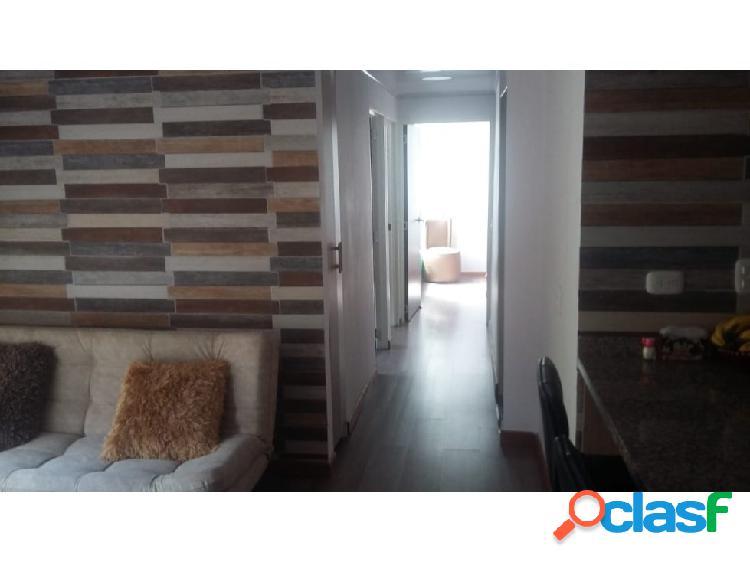 Venta de apartamento Niza