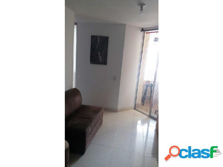 Venta de apartamento en barrio Bombona Medellín