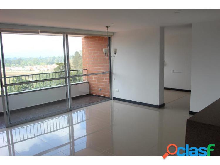 apartamento en venta Rionegro san antonio or424