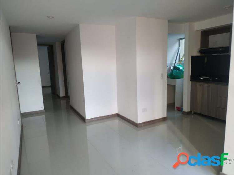 apartamento en venta Suramericana - Itagui