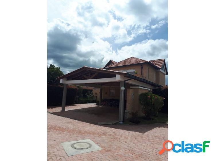 casa en Cajica excelente oportunidad