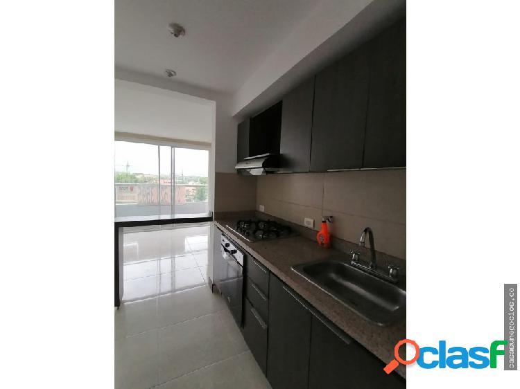 Alquiler Apartamento Valle del Lili Cali