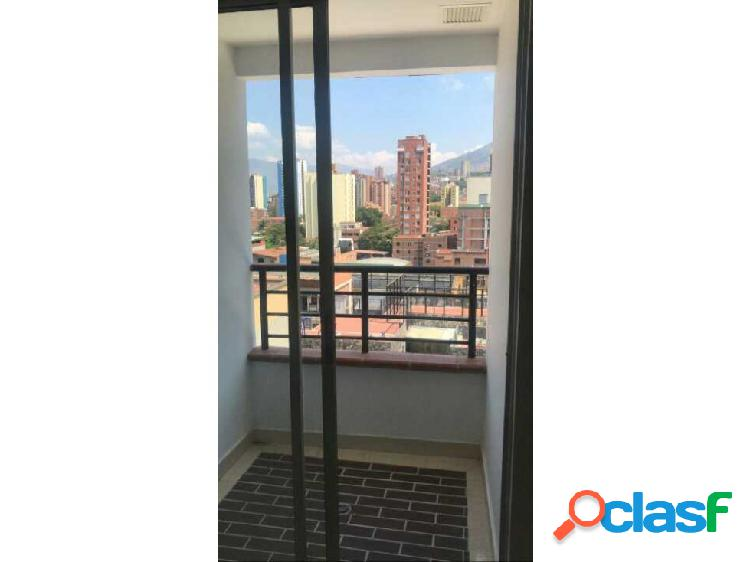 Apartaestudio en venta barrio Bombona centro