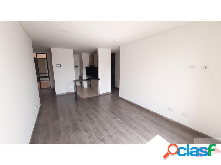 Apartamento en Arriendo Bogotá, Usaquén