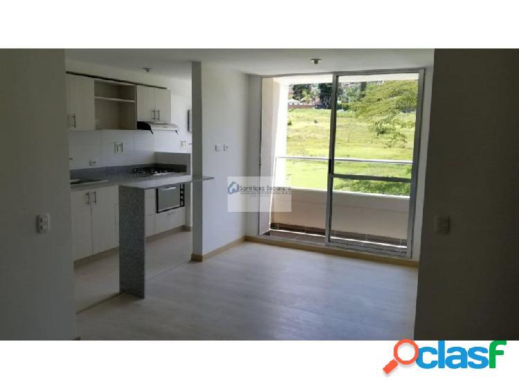 Apartamento en Venta - La Estrella COD 2327490