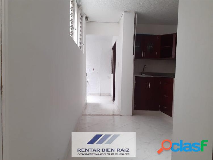 Casa en Arriendo Santa Lucia Medellín