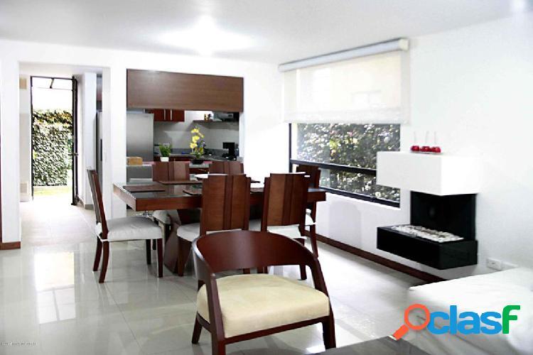 Casa en Venta La Estacion(Cajica) C.O MLS 20-893