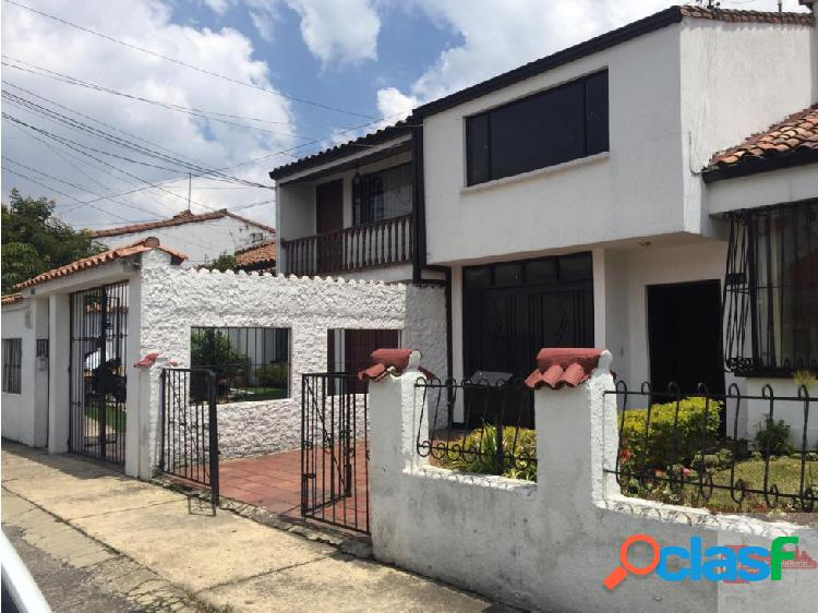 Casa en Venta Suba, Las Villas