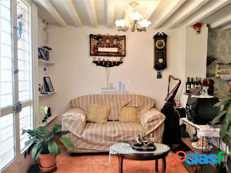 Casa en Venta en Bilbao, Suba, Bogotá