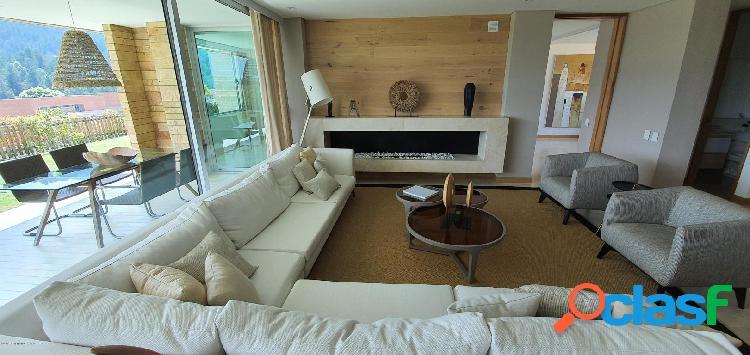 Casa en venta Alto De Las Palmas vo ACFM ACFM
