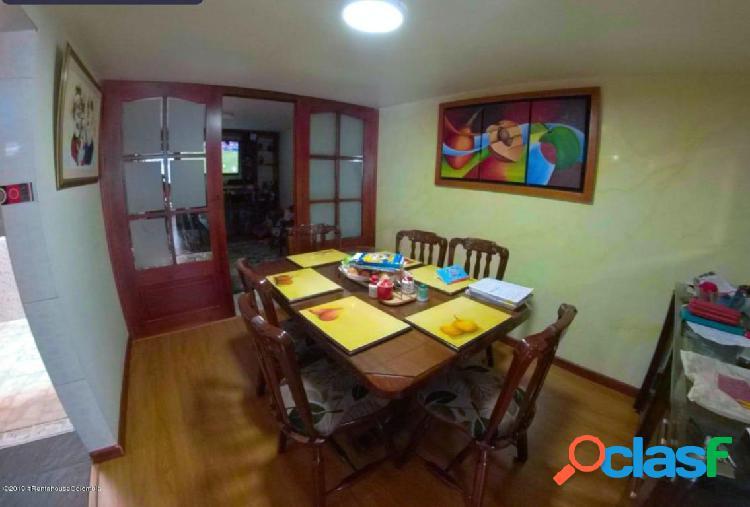Casa en venta La Alborada vo ACFM ACFM