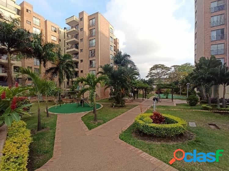 Exclusivo Apartamento 8 Piso Conjunto Residencial