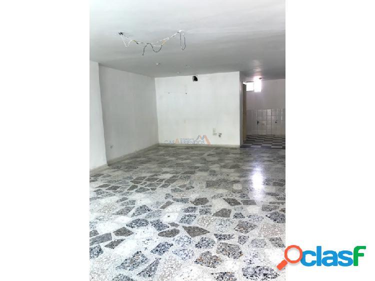 Local en arriendo Alto Prado Barranquilla