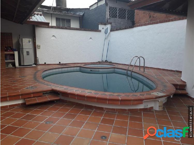 Lote en venta en Villavicencio, Cantarrana