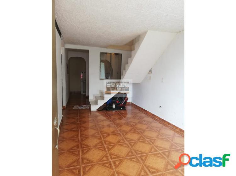 Se vende Casa Barrio La Brasilia Nueva Armenia