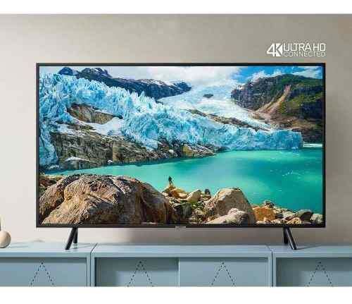 Televisor Samsung 65 4k Uhd Smart Un65ru7100