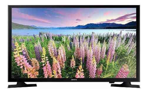 Tv 43 Tdt2 Samsung 43j5200 Full Hd Smart Tv