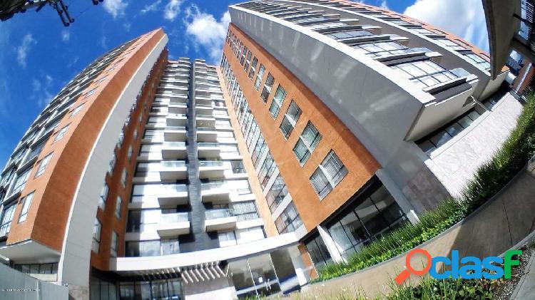 Vendo Apartamento Puente Largo MLS 19-551