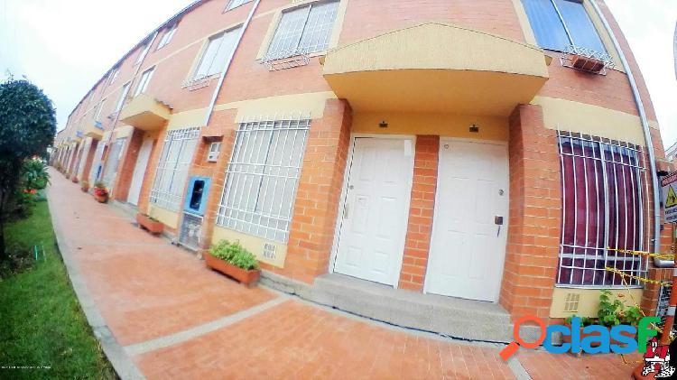 Vendo Casa San Antonio Norte MLS 19-825
