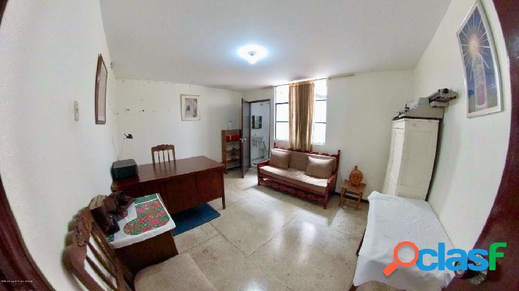 Vendo Casa Santa Ana Usaquen MLS 19-903