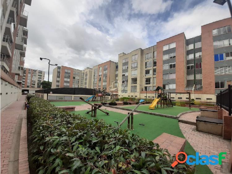 Venta Apartamento en San Antonio Norte - 2310276